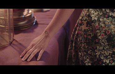 Film d'image de marque Alexandre Turpault