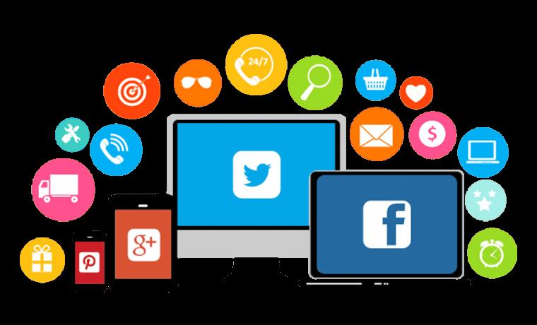 Croissance Vidéo dans le marketing digital